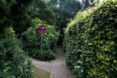 Lageweidjes-2008