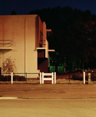 web-Uithof01