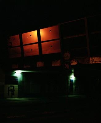 web-Uithof02
