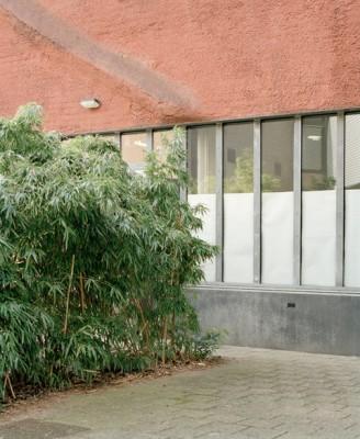 web-Uithof09